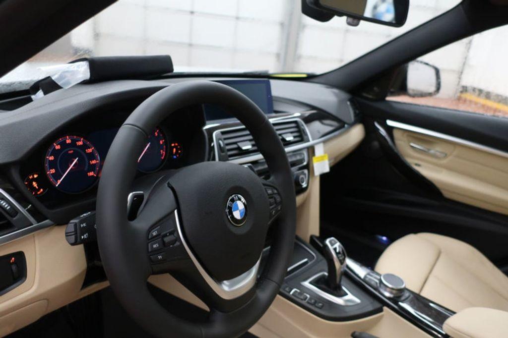 2018 BMW 3 Series 340i - 16926828 - 19