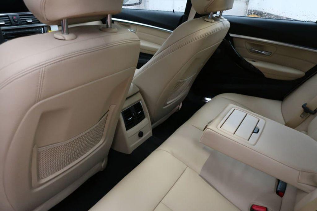 2018 BMW 3 Series 340i - 16926828 - 22