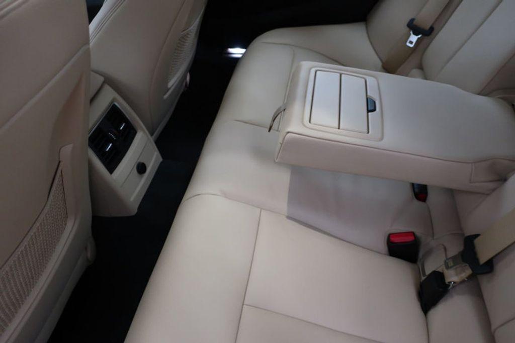 2018 BMW 3 Series 340i - 16926828 - 23