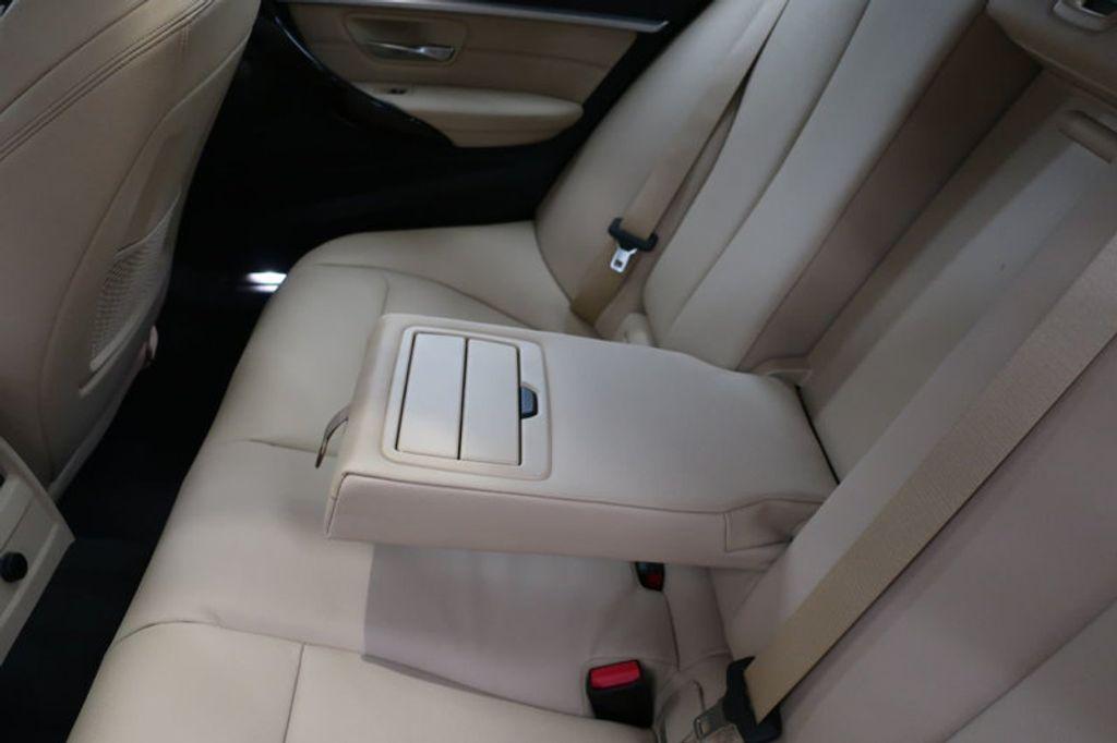 2018 BMW 3 Series 340i - 16926828 - 24