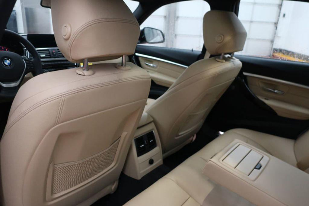 2018 BMW 3 Series 340i - 16926828 - 26