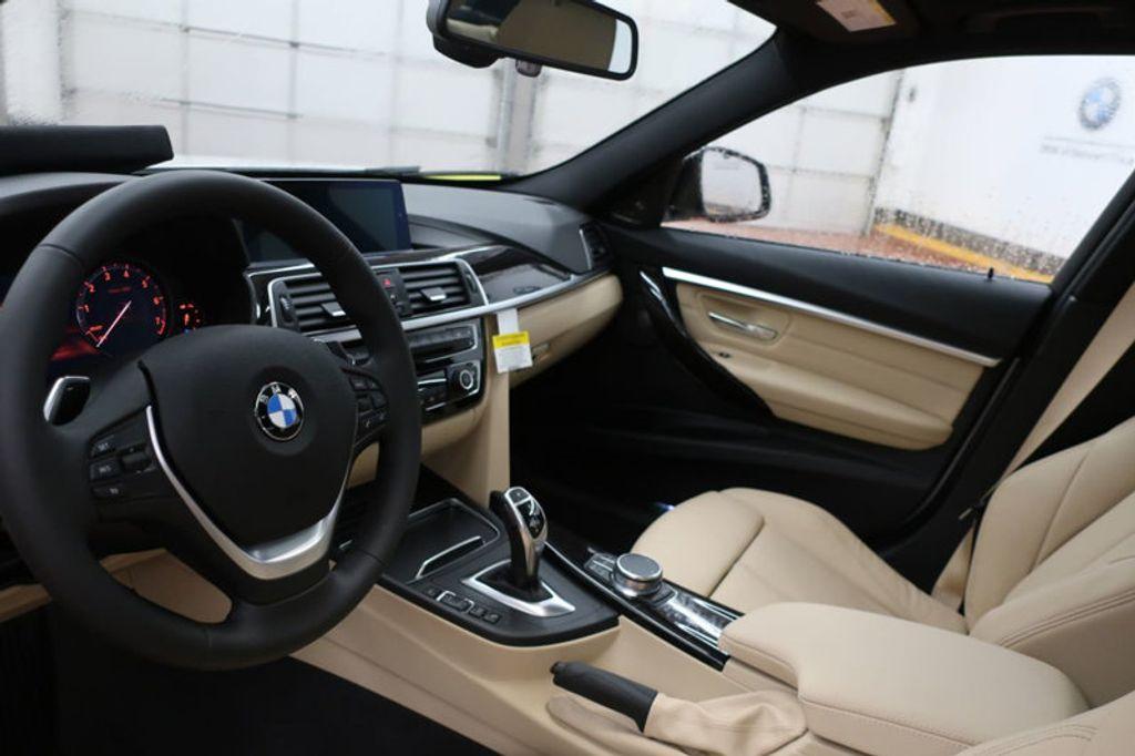 2018 BMW 3 Series 340i - 16926828 - 27