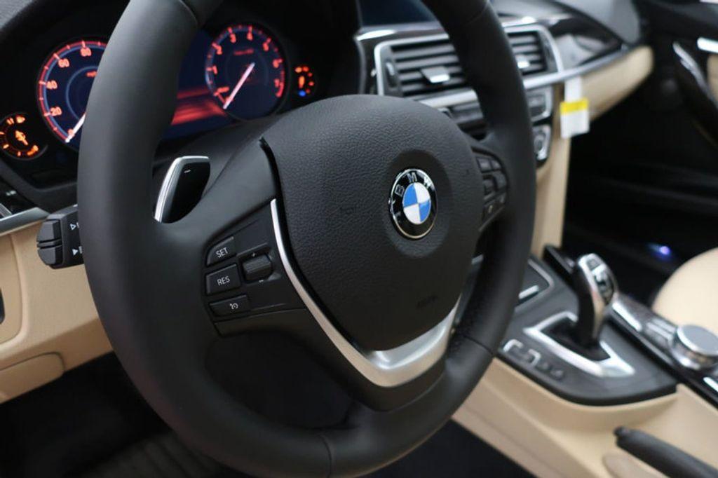 2018 BMW 3 Series 340i - 16926828 - 28