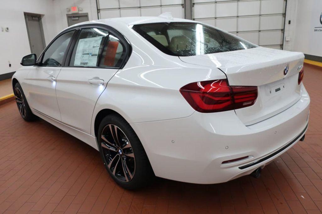 2018 BMW 3 Series 340i - 16926828 - 2