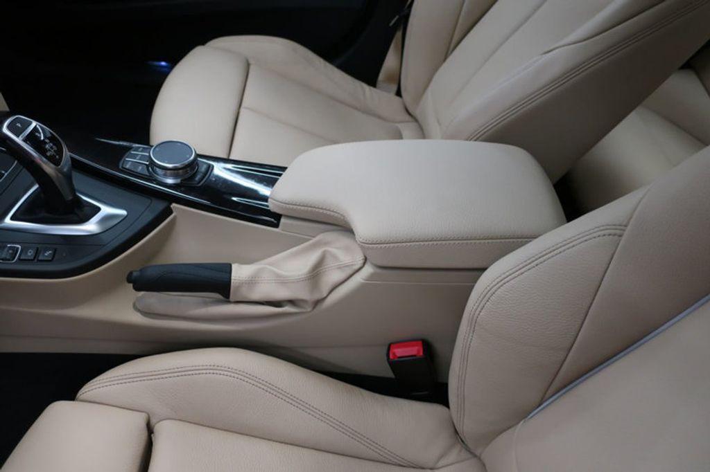 2018 BMW 3 Series 340i - 16926828 - 31