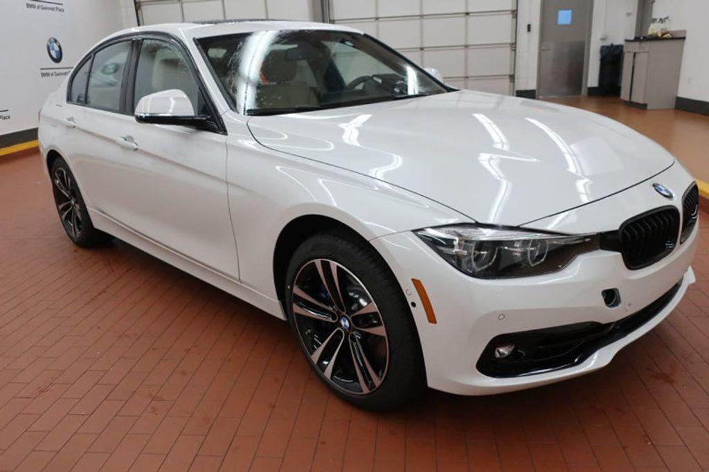 2018 BMW 3 Series 340i - 16926828 - 5