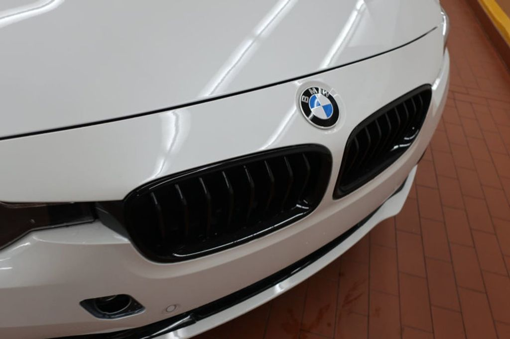 2018 BMW 3 Series 340i - 16926828 - 7