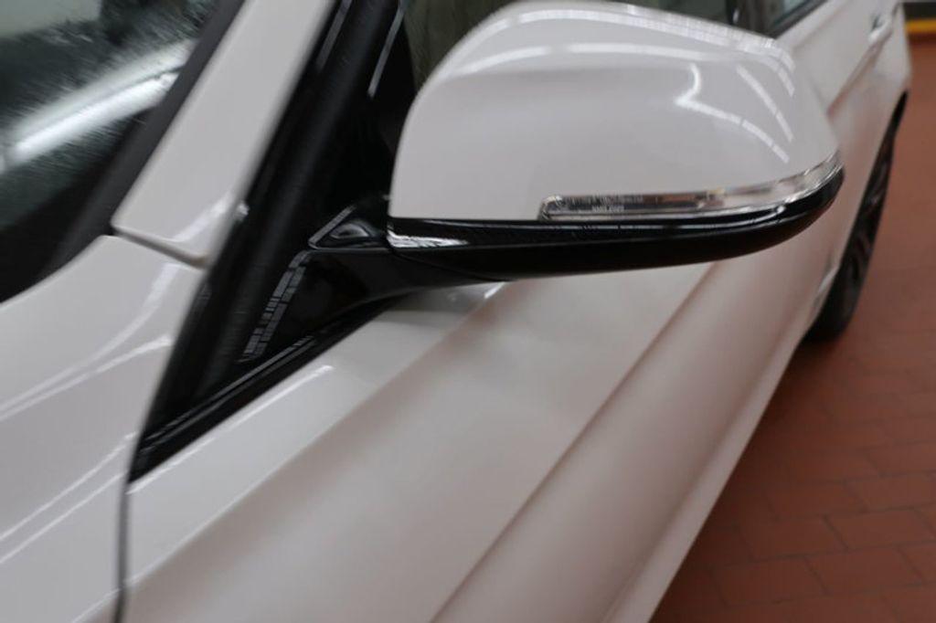 2018 BMW 3 Series 340i - 16926828 - 8