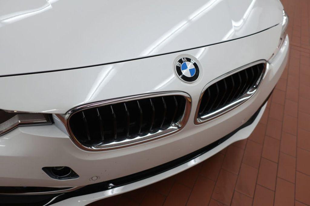 2018 BMW 3 Series 340i - 17118089 - 9
