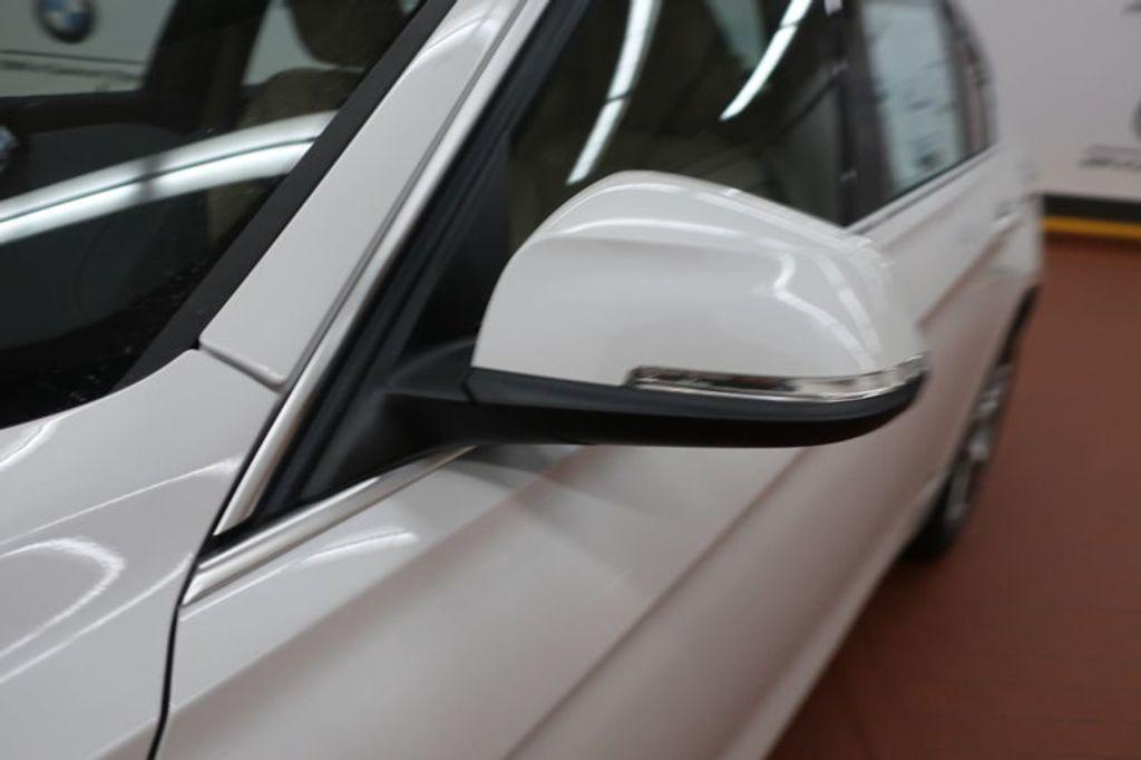 2018 BMW 3 Series 340i - 17118089 - 10