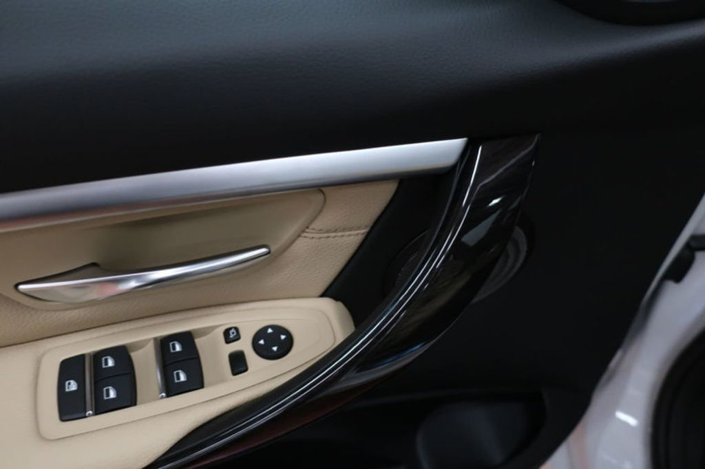 2018 BMW 3 Series 340i - 17118089 - 12