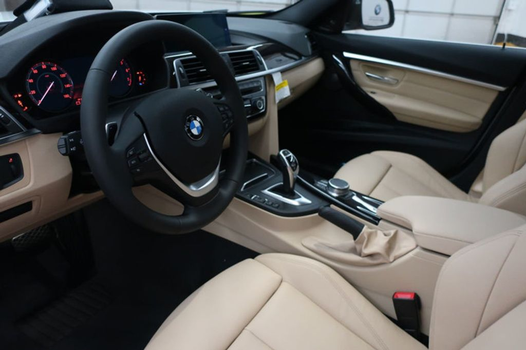 2018 BMW 3 Series 340i - 17118089 - 15