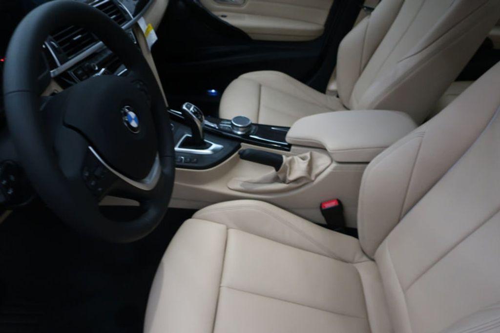 2018 BMW 3 Series 340i - 17118089 - 16