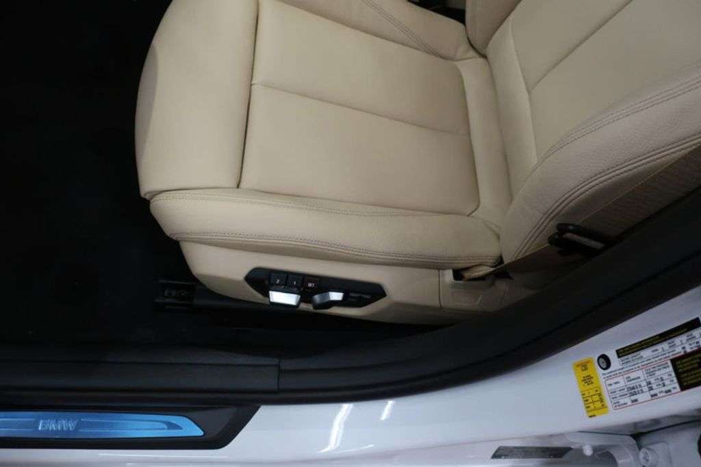 2018 BMW 3 Series 340i - 17118089 - 17