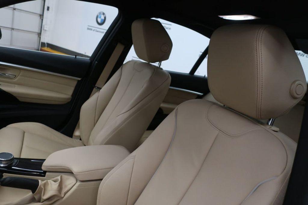 2018 BMW 3 Series 340i - 17118089 - 19
