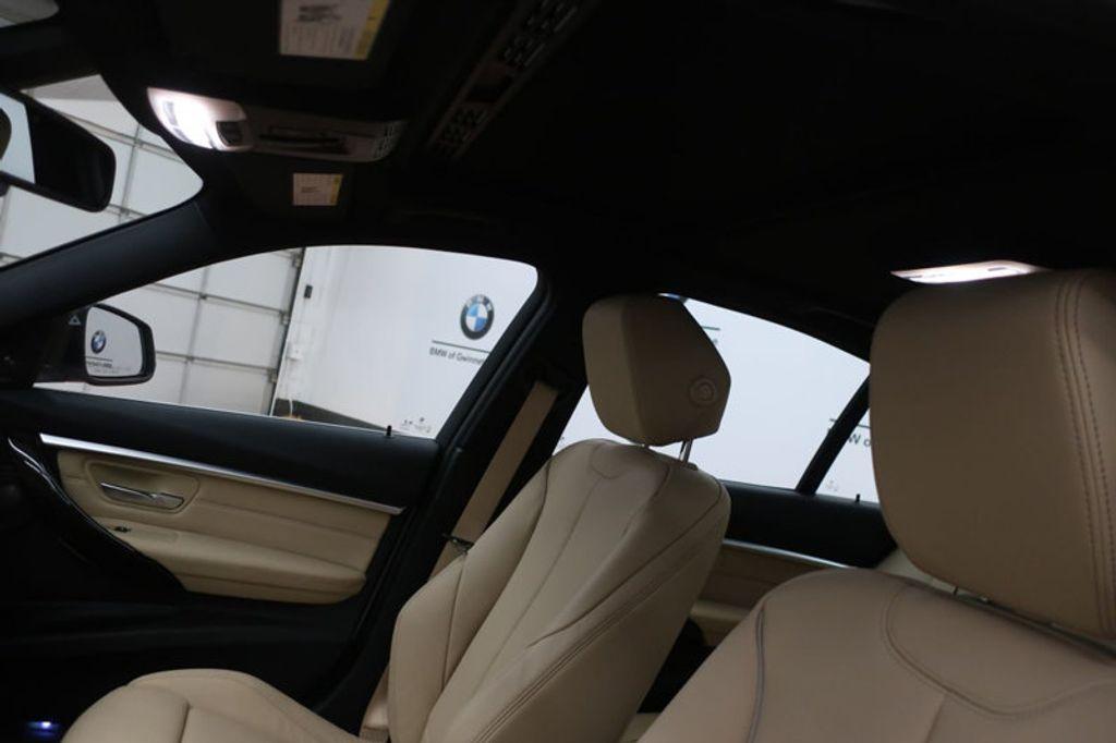 2018 BMW 3 Series 340i - 17118089 - 20