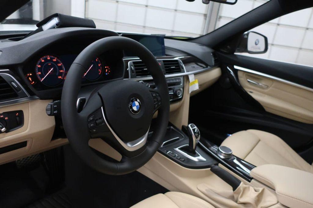 2018 BMW 3 Series 340i - 17118089 - 21