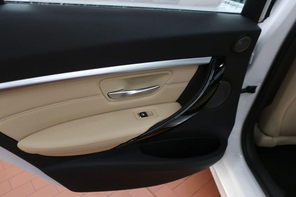 2018 BMW 3 Series 340i - 17118089 - 22