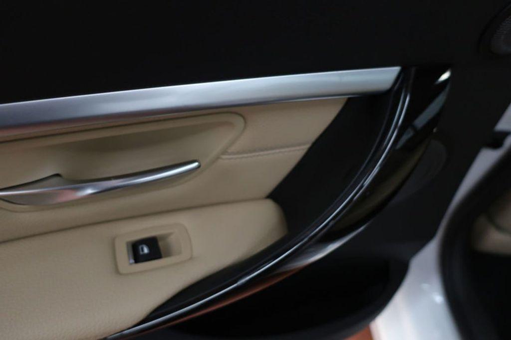 2018 BMW 3 Series 340i - 17118089 - 23