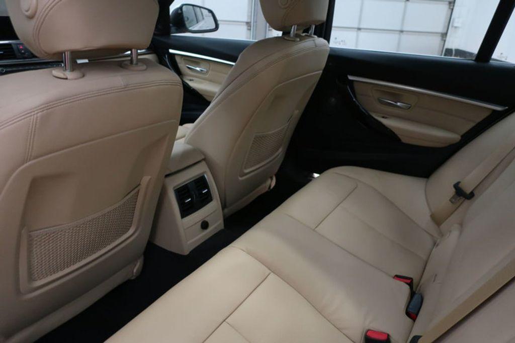 2018 BMW 3 Series 340i - 17118089 - 24