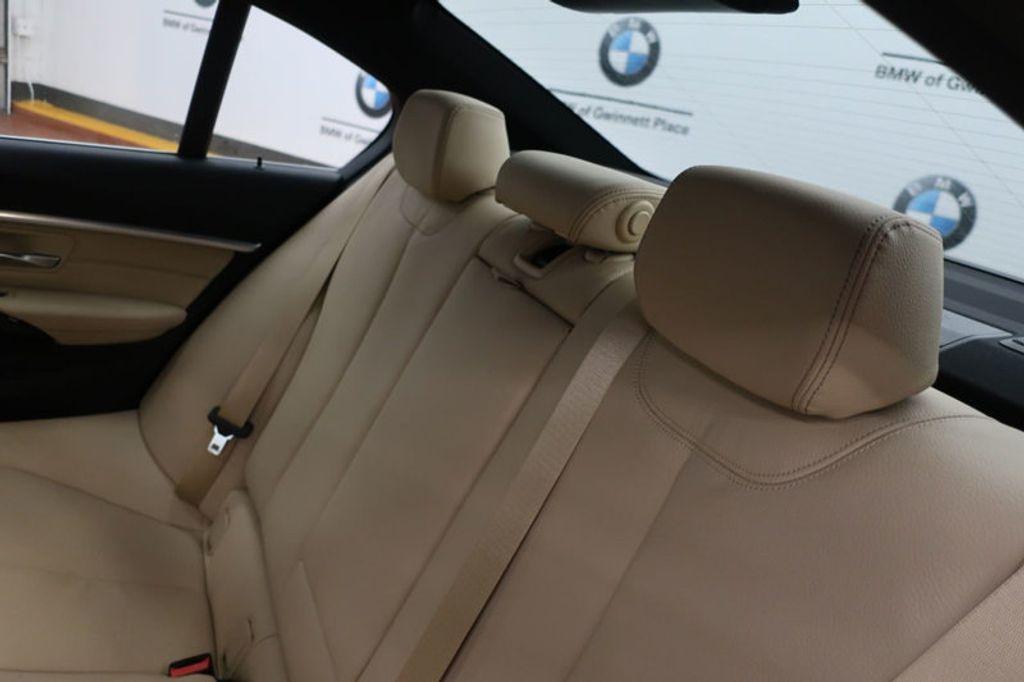 2018 BMW 3 Series 340i - 17118089 - 27