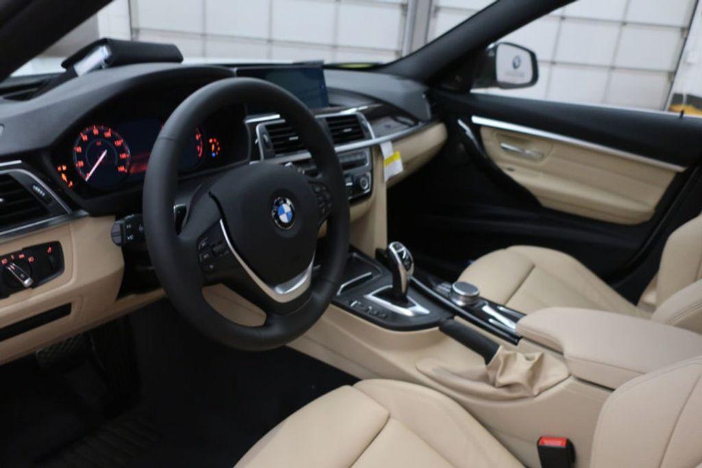2018 BMW 3 Series 340i - 17118089 - 29