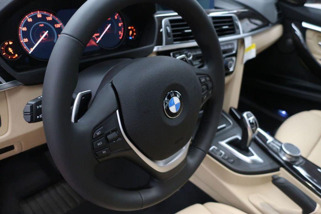 2018 BMW 3 Series 340i - 17118089 - 30