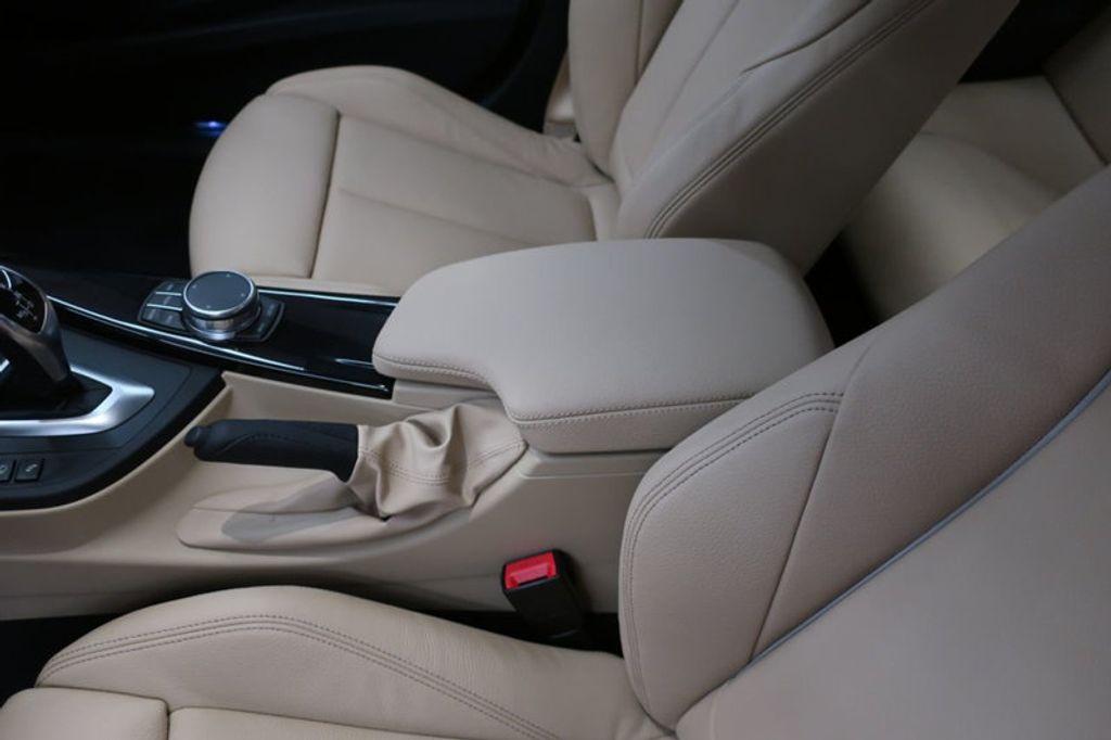 2018 BMW 3 Series 340i - 17118089 - 34