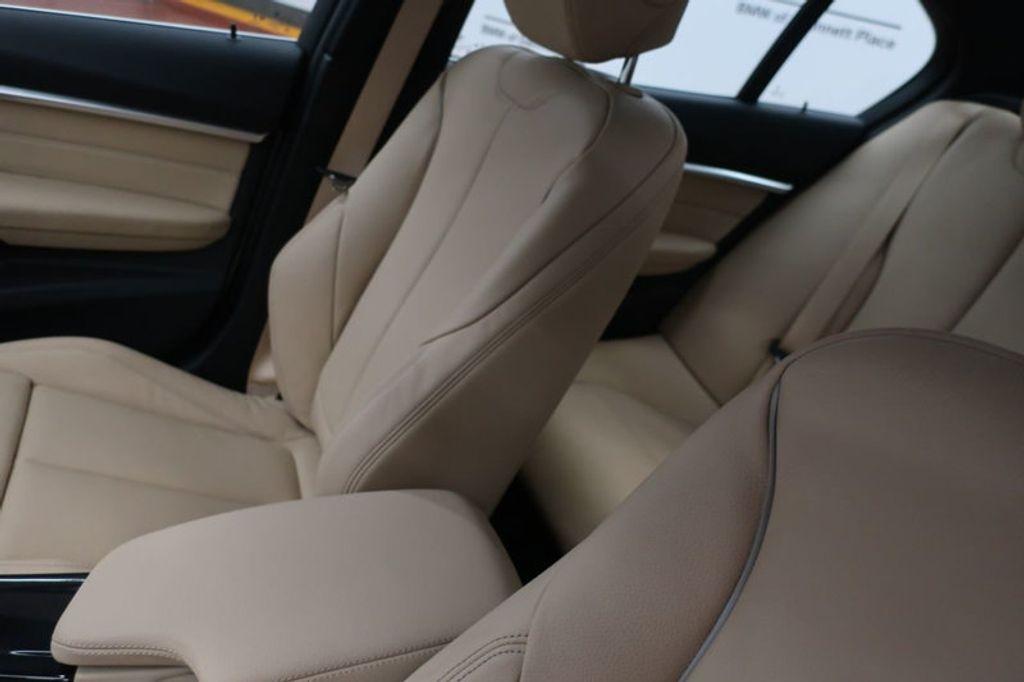 2018 BMW 3 Series 340i - 17118089 - 35