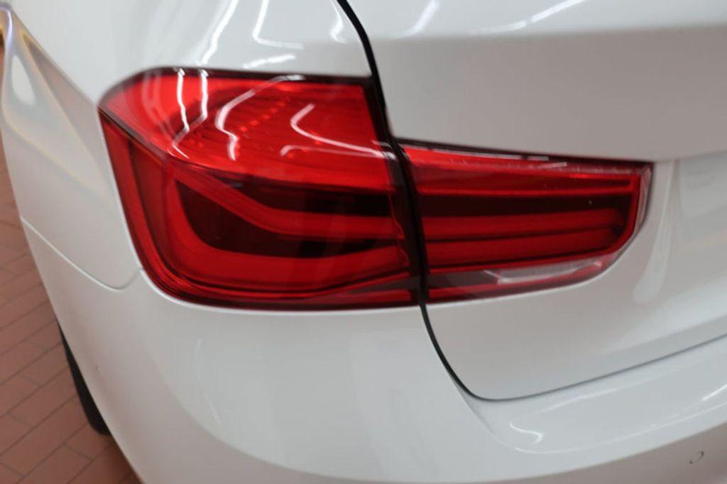2018 BMW 3 Series 340i - 17118089 - 3