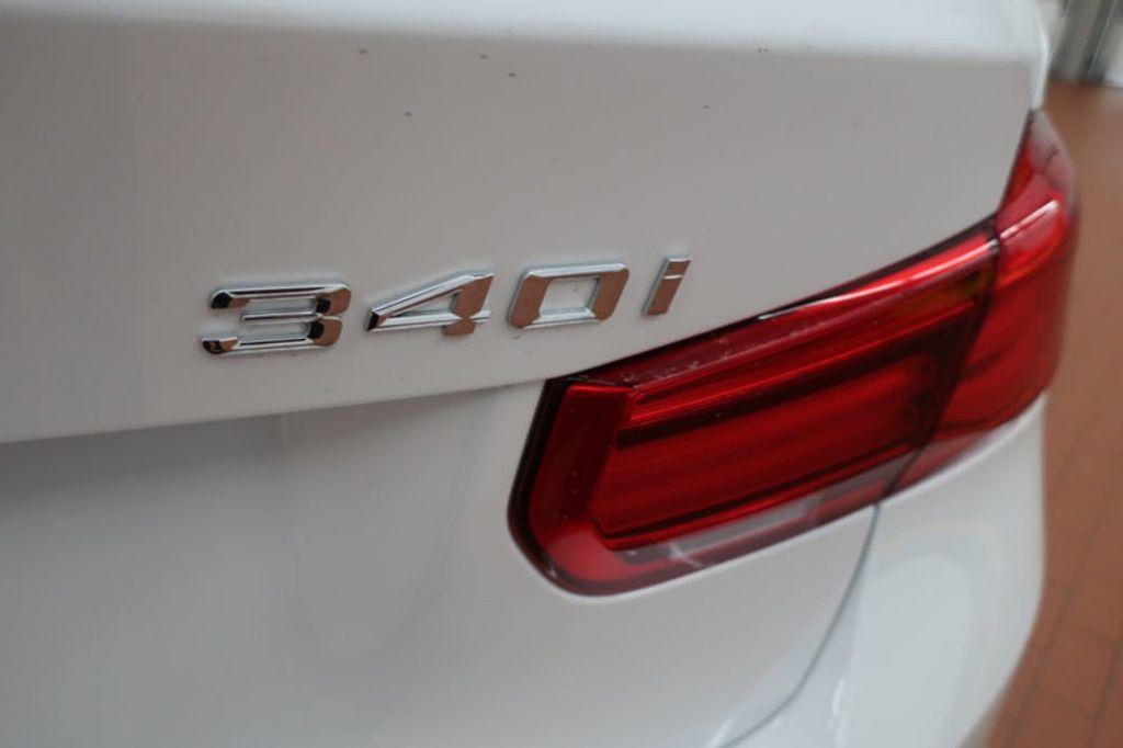 2018 BMW 3 Series 340i - 17118089 - 4