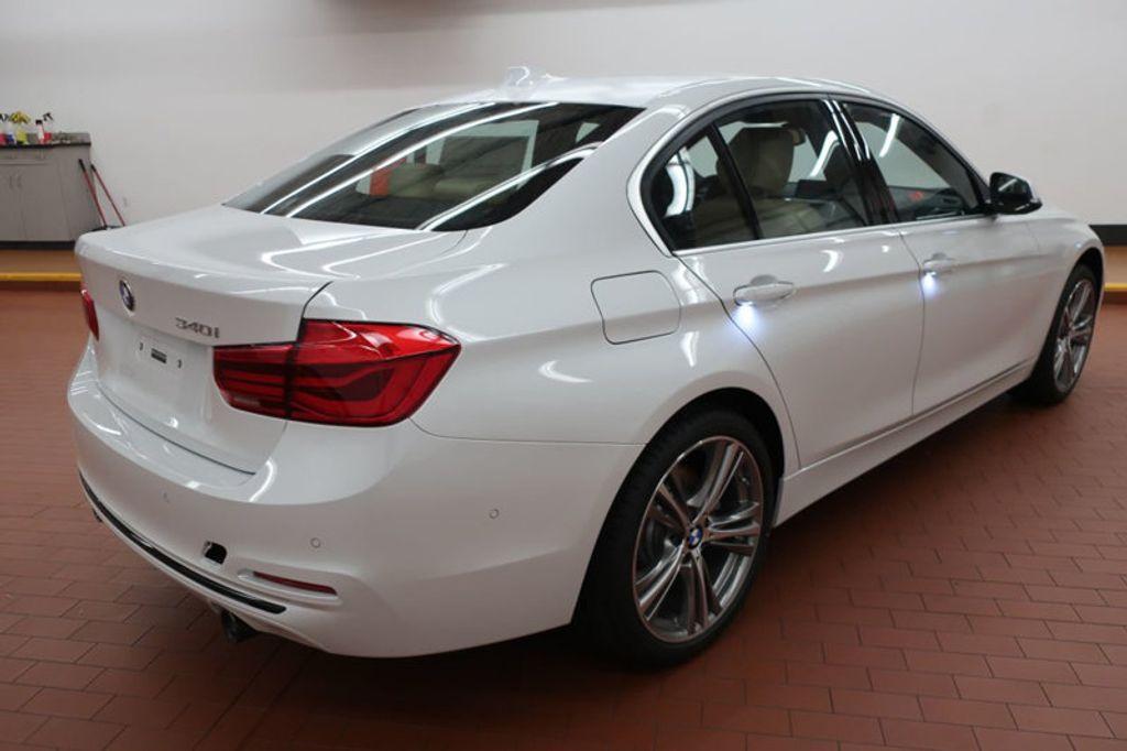 2018 BMW 3 Series 340i - 17118089 - 5