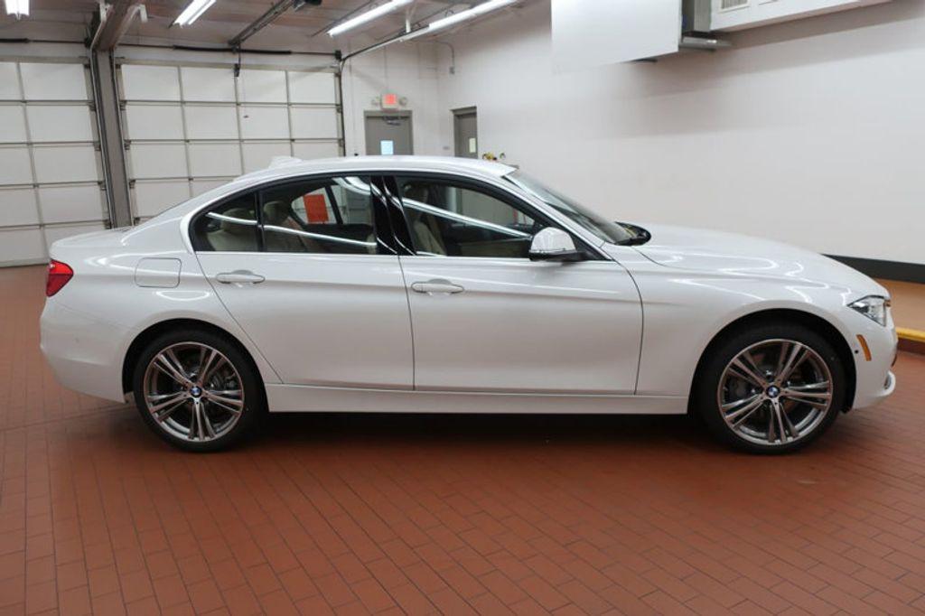 2018 BMW 3 Series 340i - 17118089 - 6