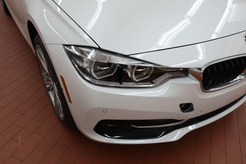 2018 BMW 3 Series 340i - 17118089 - 8