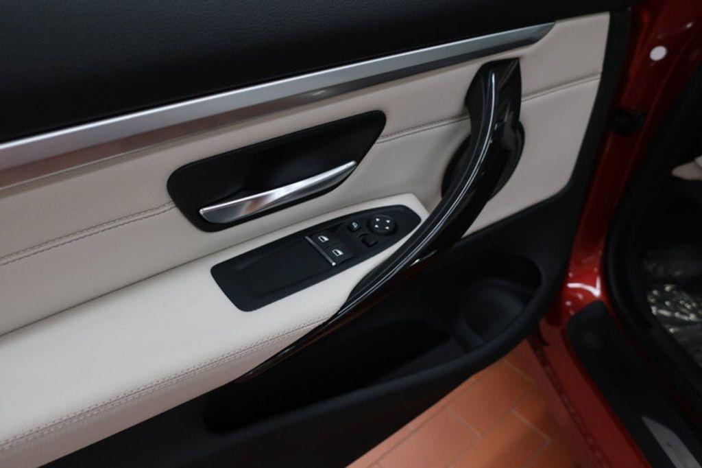 2018 BMW 430I CPE 430i - 16329539 - 12