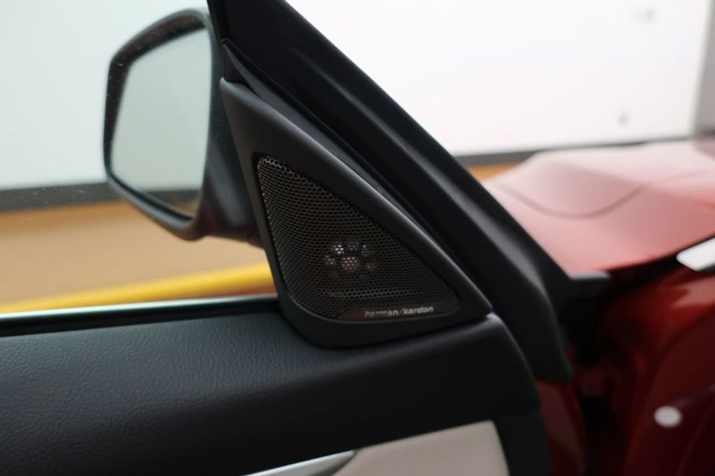 2018 BMW 430I CPE 430i - 16329539 - 13
