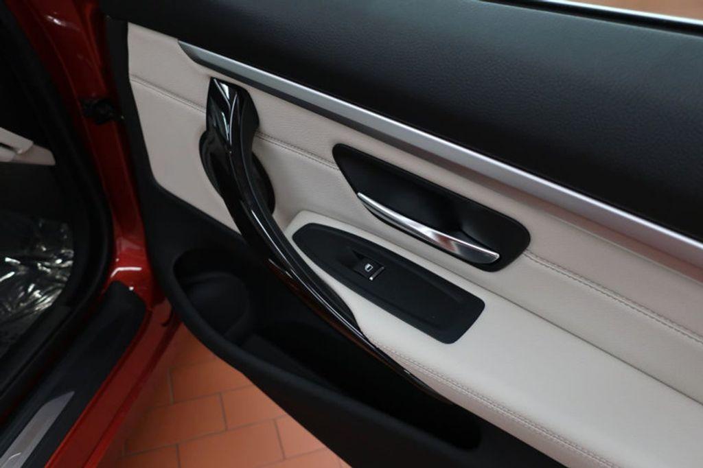 2018 BMW 430I CPE 430i - 16329539 - 20