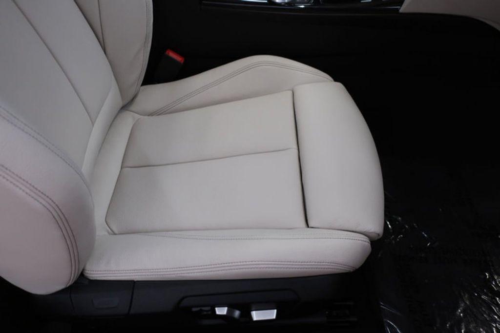 2018 BMW 430I CPE 430i - 16329539 - 23