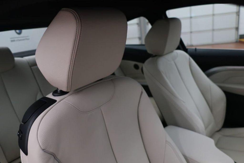 2018 BMW 430I CPE 430i - 16329539 - 24