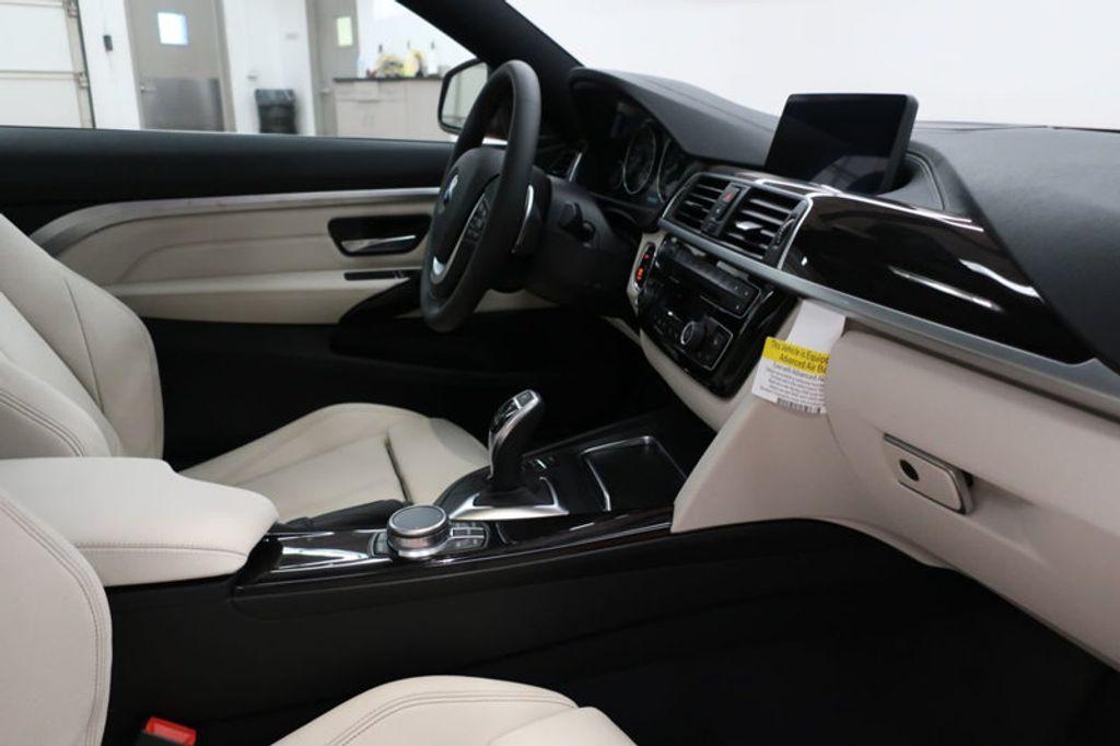 2018 BMW 430I CPE 430i - 16329539 - 28