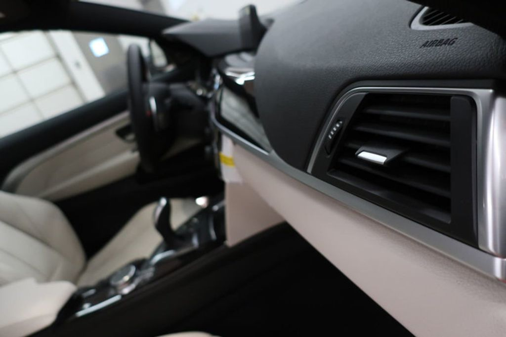 2018 BMW 430I CPE 430i - 16329539 - 29