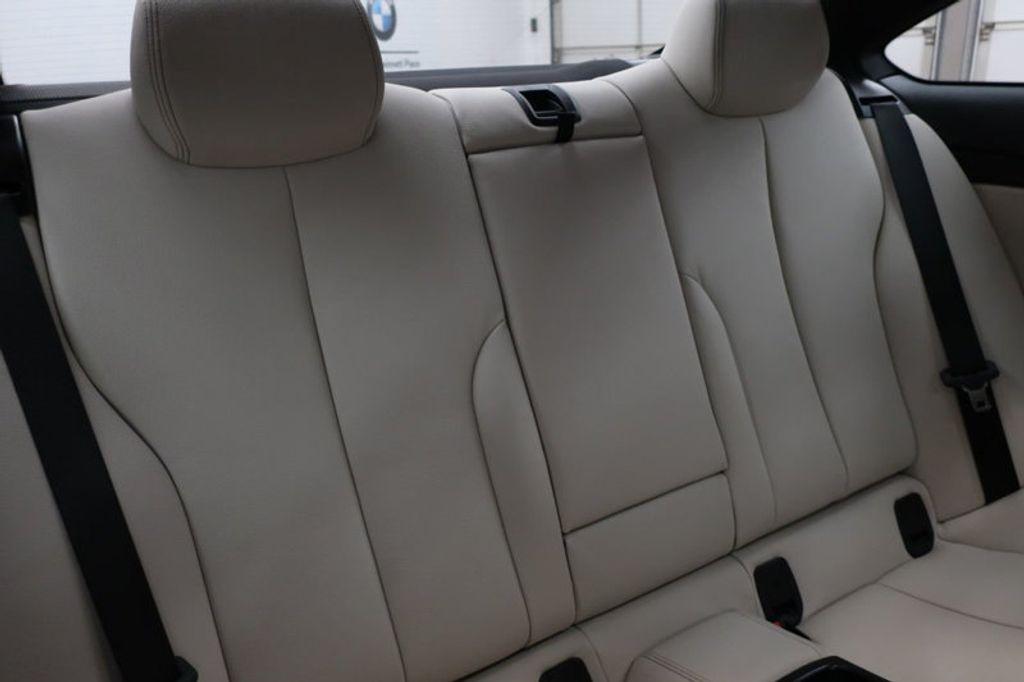 2018 BMW 430I CPE 430i - 16329539 - 31
