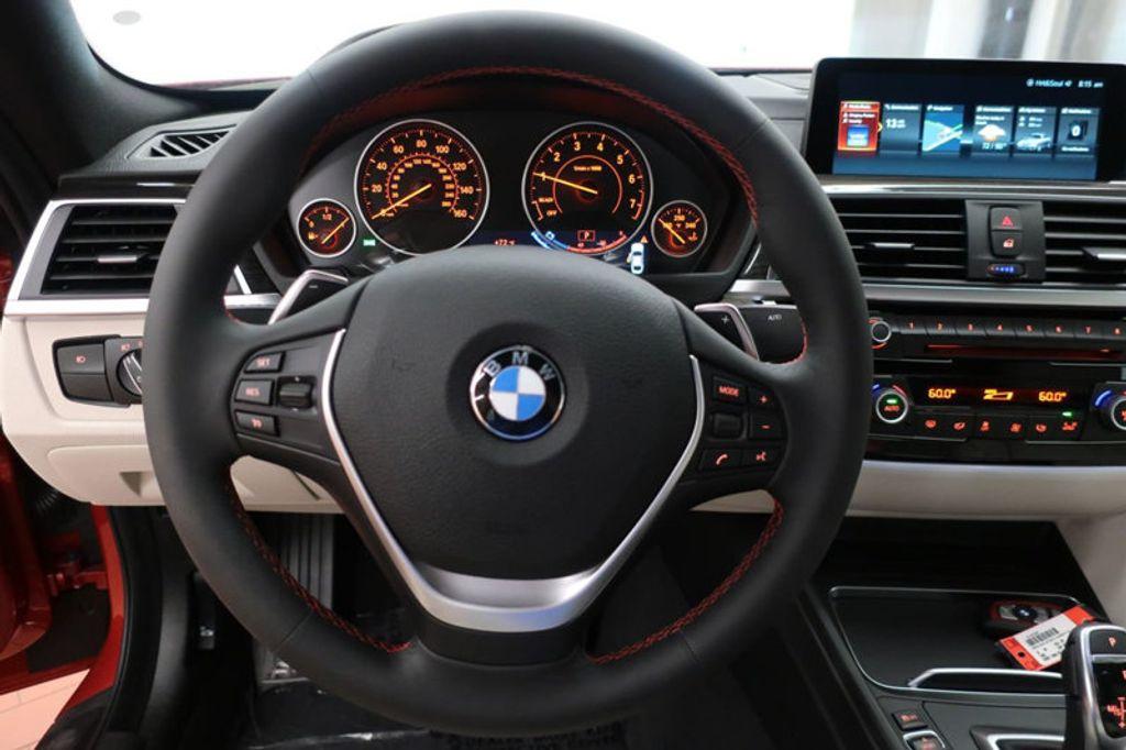 2018 BMW 430I CPE 430i - 16329539 - 36