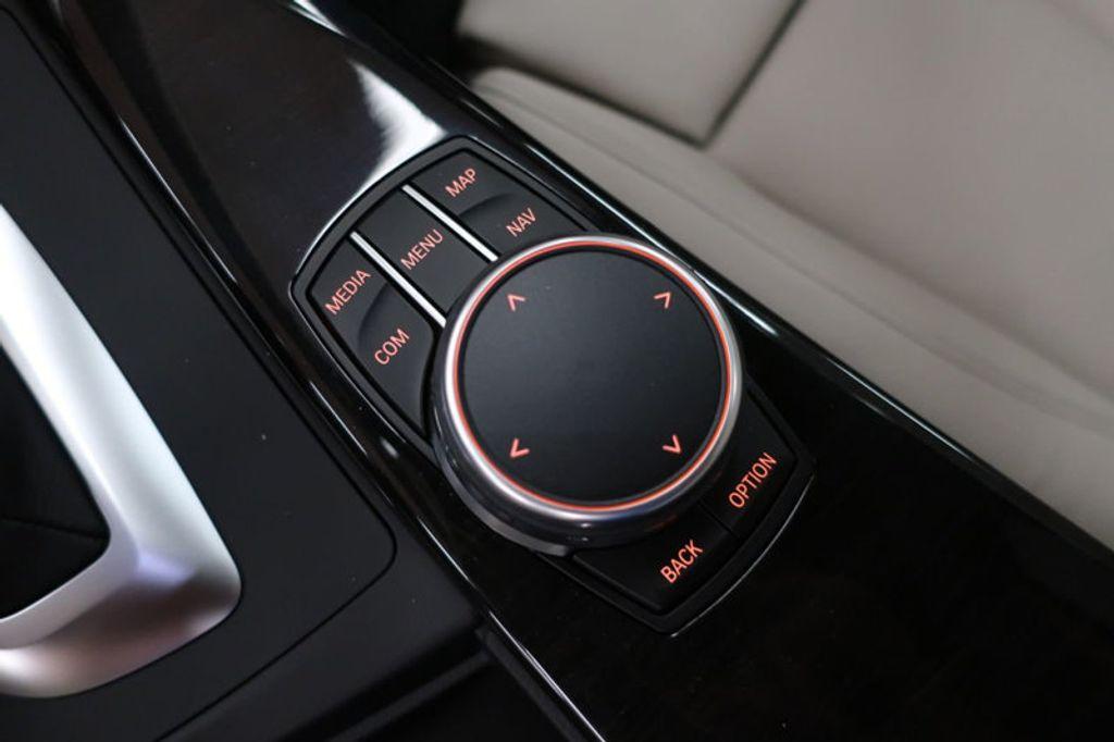 2018 BMW 430I CPE 430i - 16329539 - 43