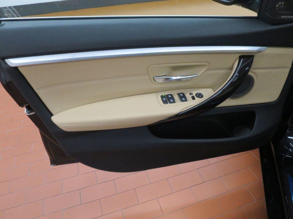 2018 BMW 430I GC  - 16311497 - 9