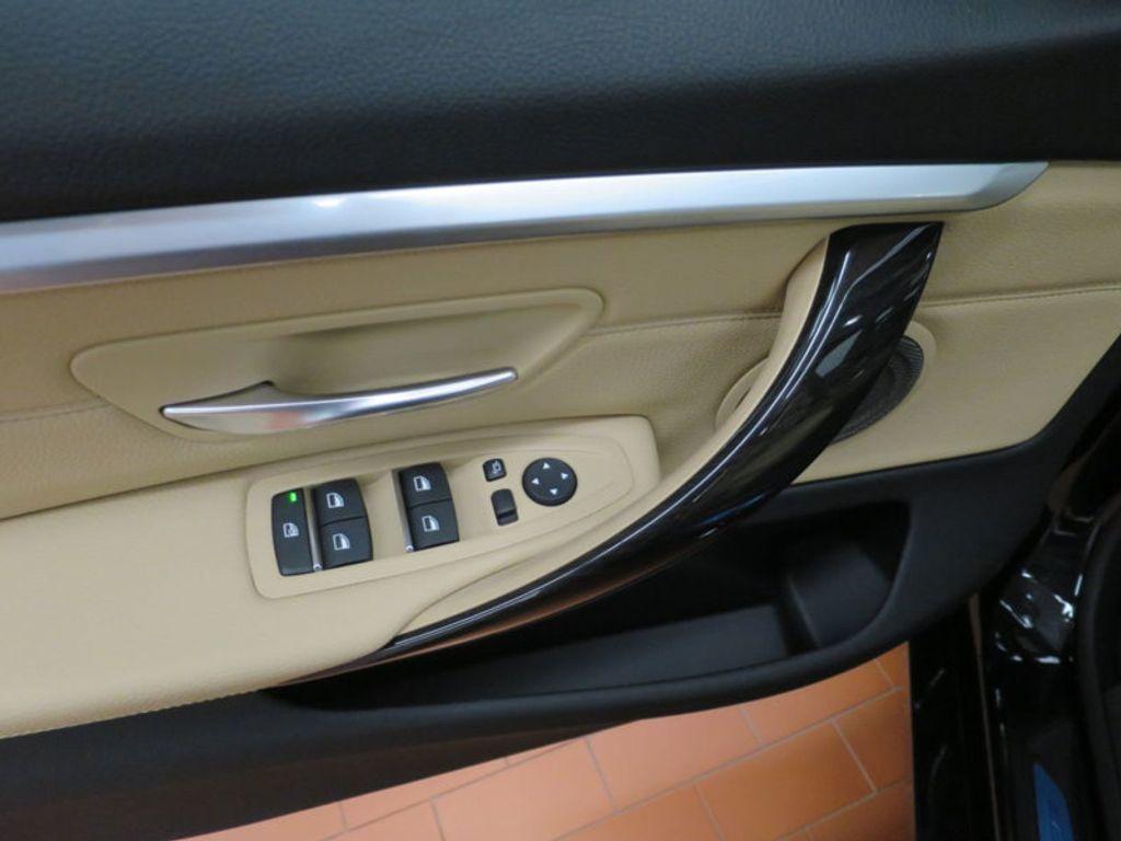 2018 BMW 430I GC  - 16311497 - 10