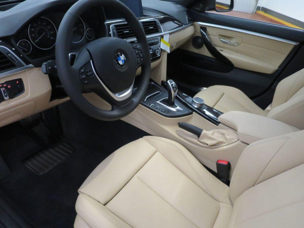 2018 BMW 430I GC  - 16311497 - 11
