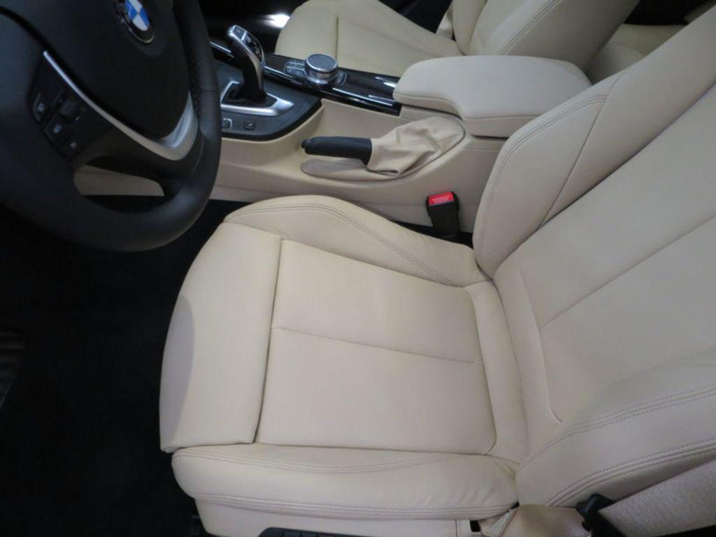 2018 BMW 430I GC  - 16311497 - 12