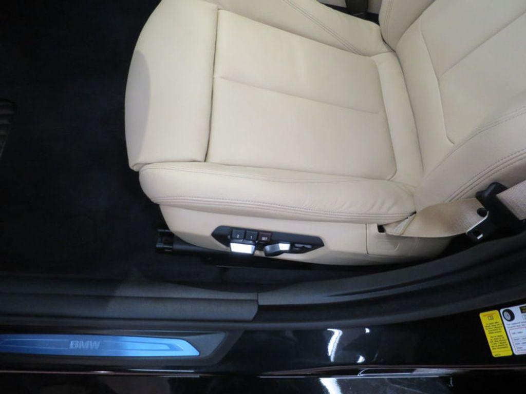 2018 BMW 430I GC  - 16311497 - 13