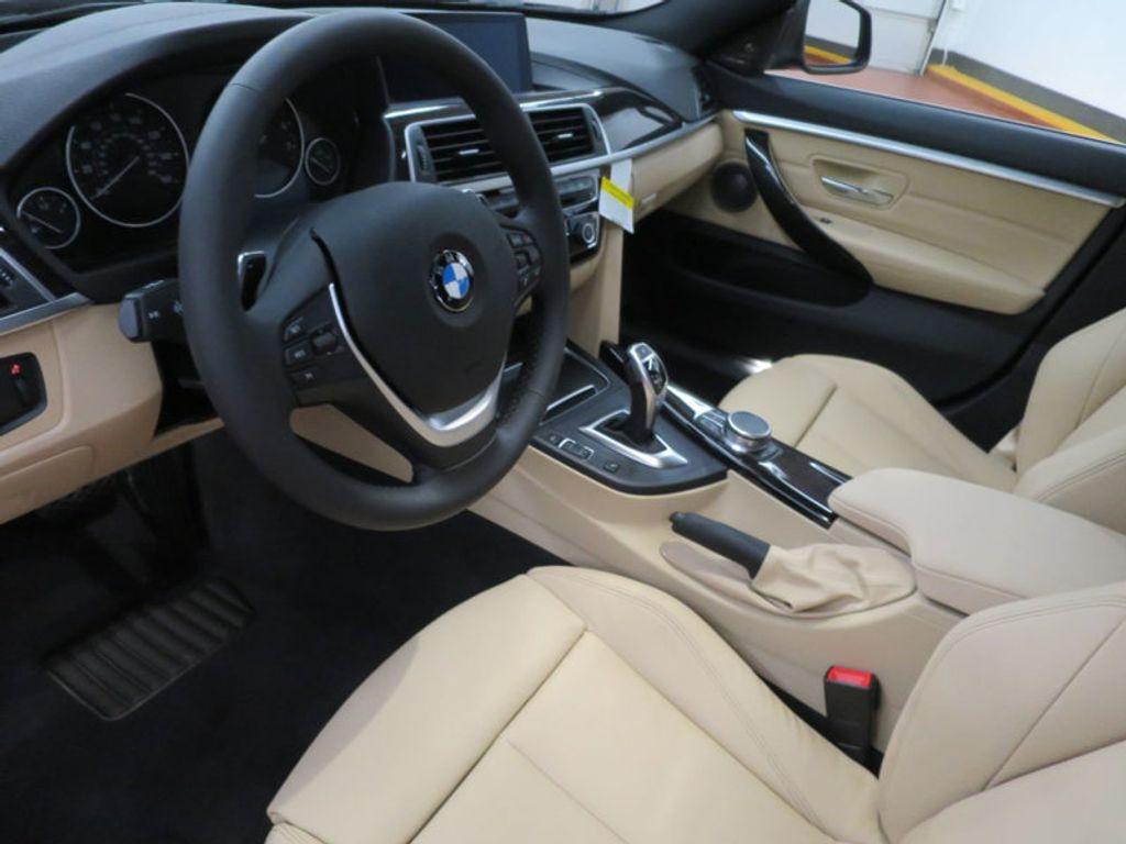 2018 BMW 430I GC  - 16311497 - 16